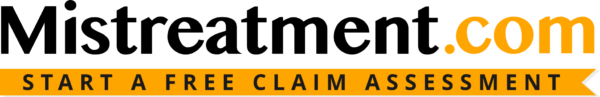 Mistreatment.com – Medical Negligence Claim Specialists